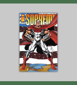 Supreme 7 1993