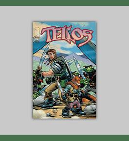 Tellos 4 1999