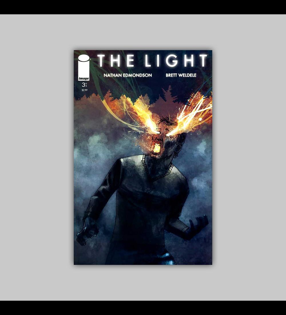 The Light 3 2010