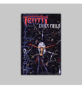 The Tenth: Evil's Child 2 1999