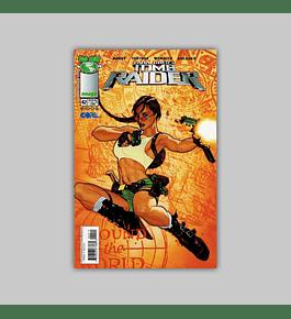 Tomb Raider 42 2004