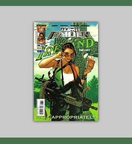 Tomb Raider 43 2004