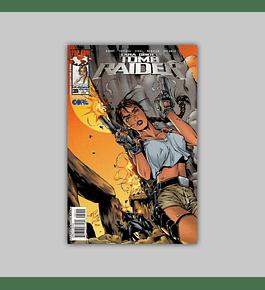Tomb Raider 39 2004