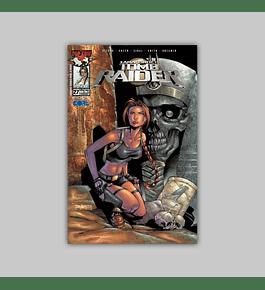 Tomb Raider 27 2003