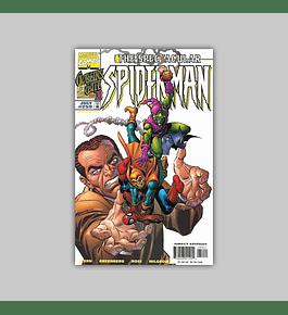Spectacular Spider-Man 259 1998