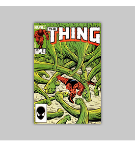 The Thing 19 1985