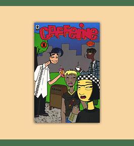 Caffeine 1 1996