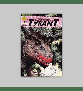 Tyrant 2 1994