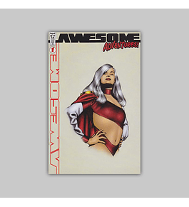Awesome Adventures 1 A 1999