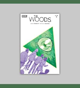 Woods 36 2017