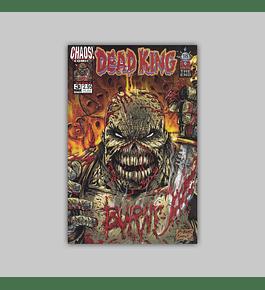 Dead King 3 1998