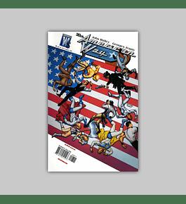 American Way 8 2006