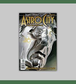Astro City (Vol. 2) 18 1999
