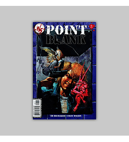 Point Blank 1 2002