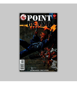 Point Blank 2 2002