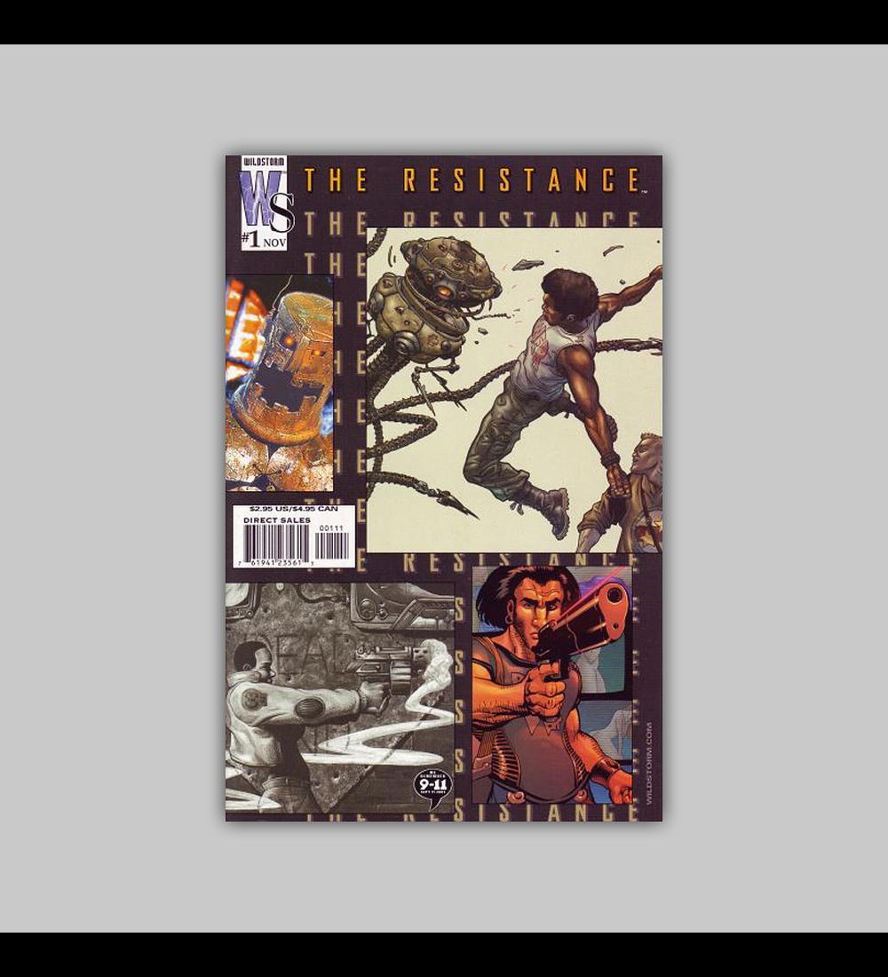 Resistance 1 2002
