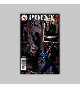 Point Blank 3 2002