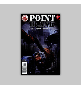 Point Blank 4 2003
