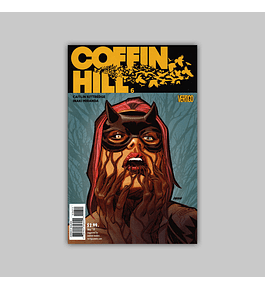 Coffin Hill 6 2014