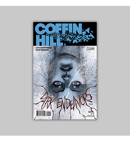 Coffin Hill 9 2014