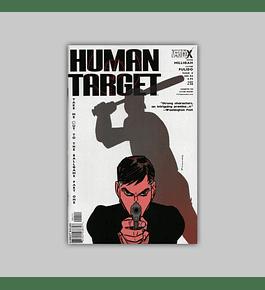 Human Target 4 2004