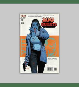 100 Bullets 13 2000