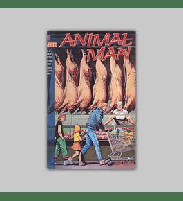 Animal Man 57 1993