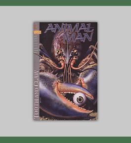 Animal Man 61 1993