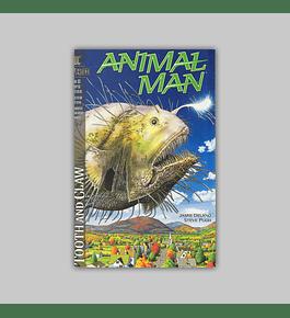Animal Man 63 1993