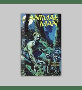 Animal Man 64 1993