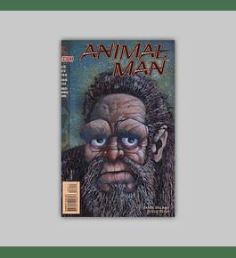 Animal Man 66 1993