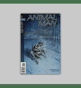 Animal Man 69 1994