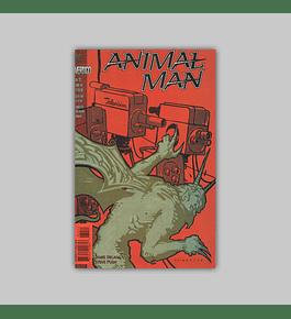 Animal Man 72 1994
