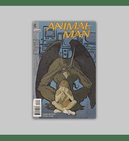 Animal Man 73 1994