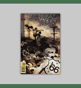 Animal Man 75 1994