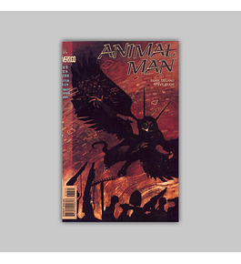 Animal Man 76 1994