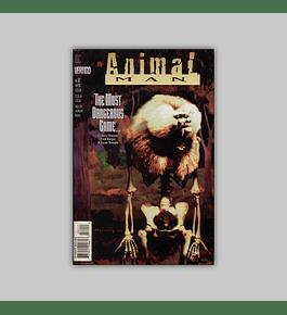 Animal Man 82 1995