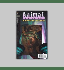 Animal Man 88 1995