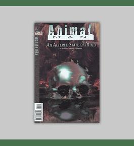 Animal Man 85 1995
