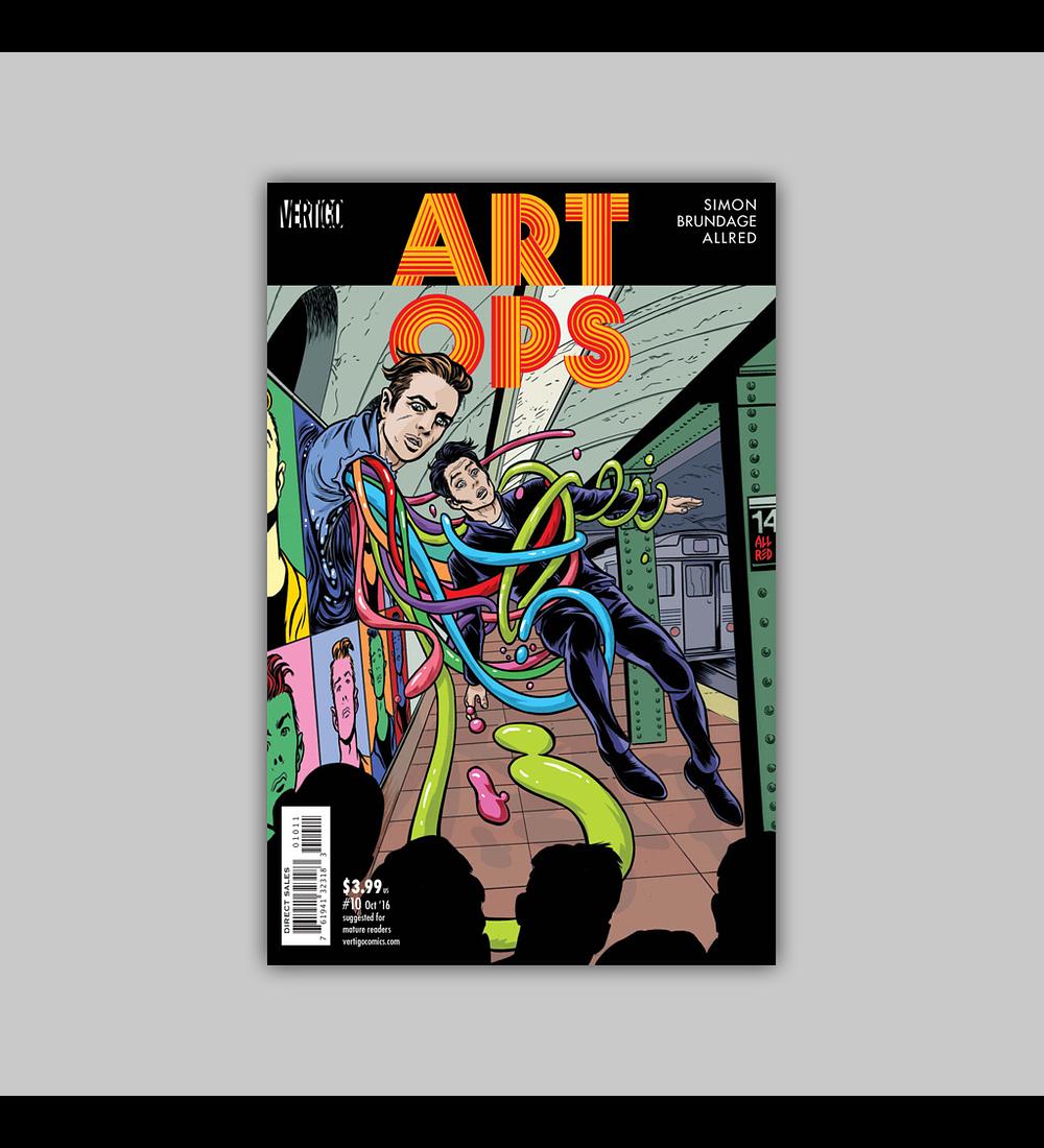Art Ops 10 2016