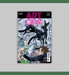 Art Ops 11 2016