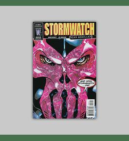 Stormwatch: Team Achilles 23 2004