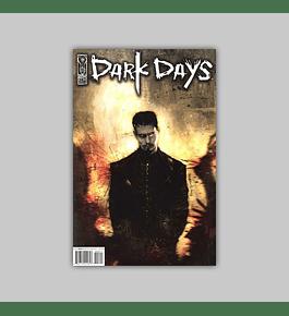 Dark Days 3 2003