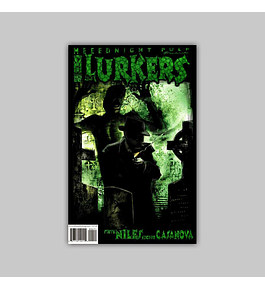 Lurkers 4 2005