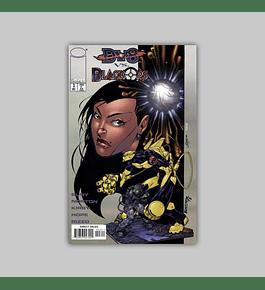 DV8 Vs. Black Ops 3 1997