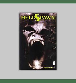 Hellspawn 8 2001
