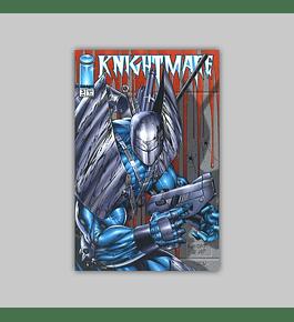 Knightmare 3 1995