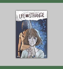 Life Is Strange 4 2019