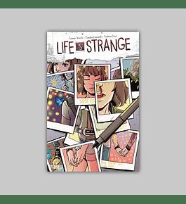 Life Is Strange 3 A 2019