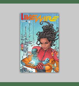 Livewire 8 2019